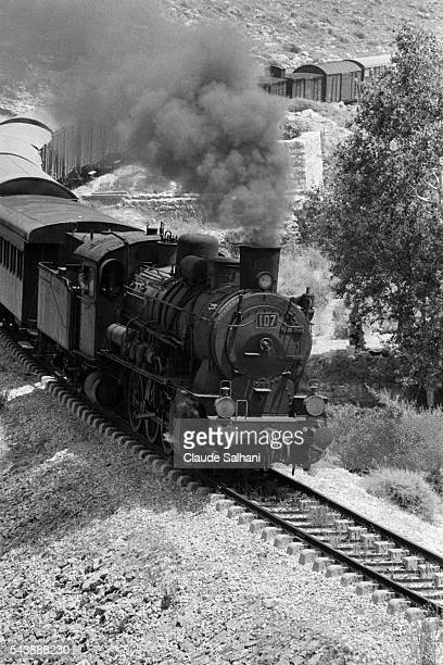 The original Orient Express used to run from London and Paris to Istambul and Beirut. Although the train has been replaced in Europe by much more...