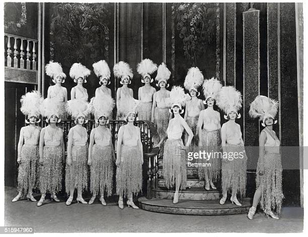 Ziegfield Follies Pictures and Photos - Getty Images
