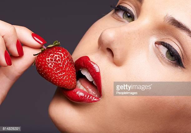 Otros fruto prohibido