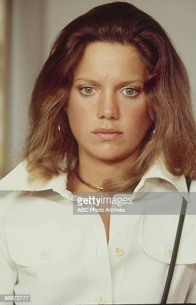 D The Outrage Aired on October 8 1974 GRETCHEN
