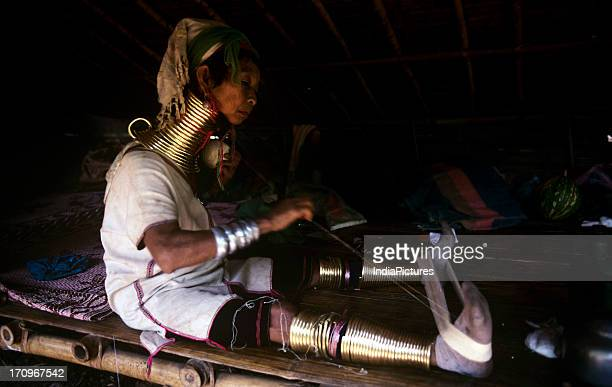 The Padaung Hill Tribe is an ethnic minority in Myanmar which has been made famous by the brass rings which women in the tribe wear around their...