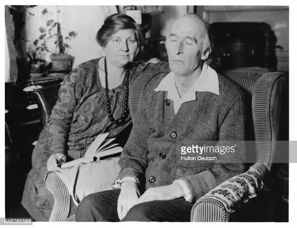 Delius: A Song of the Setting Sun - 1968 Recording. - YouTube