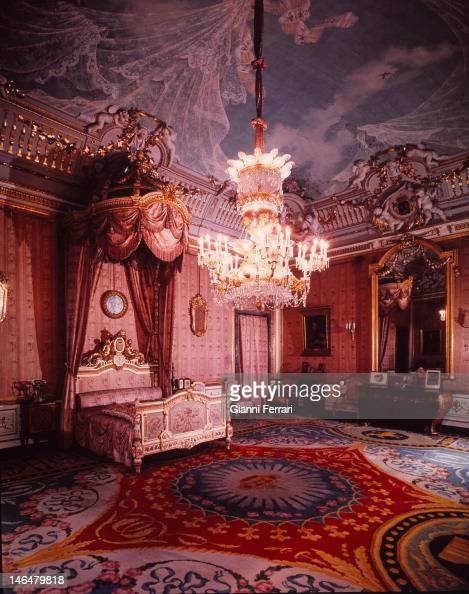 royal palace of madrid pictures getty images. Black Bedroom Furniture Sets. Home Design Ideas