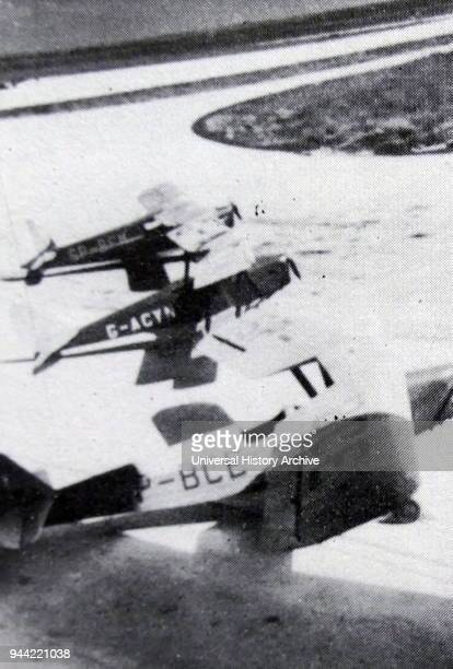 The Palavir was the air force for the Palmas the Jewish Underground army in Palestine during the British Mandate The Palavir disguised itself as an...