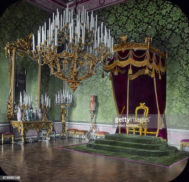 The Palazzo Pitti is now a royal residence The building itself appears simple can completely absorb a royal court life Occurs one one is surprised by...