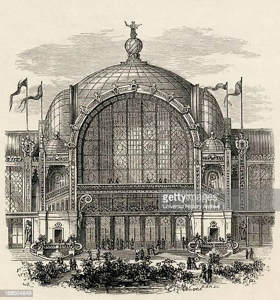 1878年 ストックフォトと画像 | ...