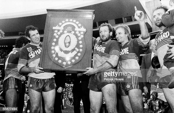 Parramatta Eels Pictures And Photos Getty Images