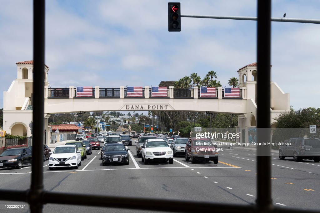 Pch Sign In