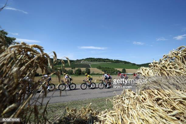 30 Top Vesoul Pictures Photos And Images Getty Images