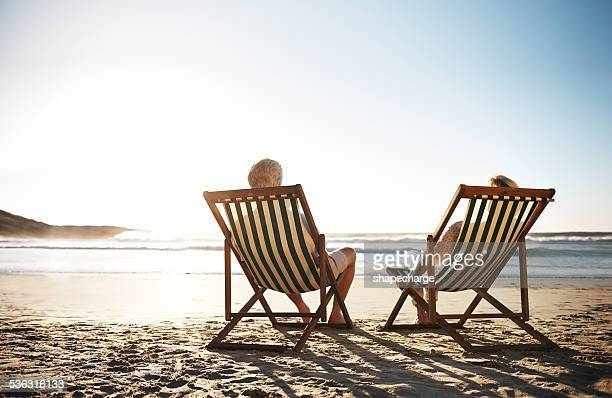 the perfect day - outdoor chair stock pictures, royalty-free photos & images