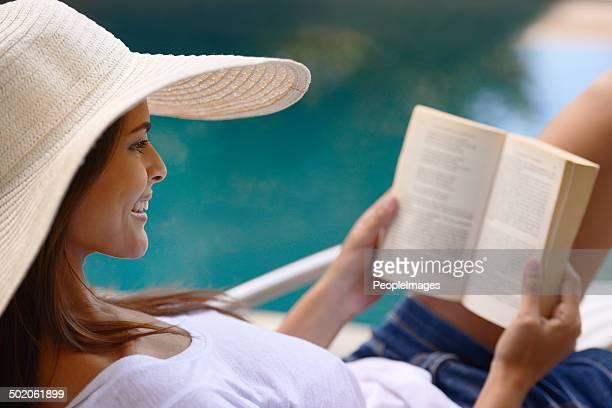 Der perfekte Urlaub lesen