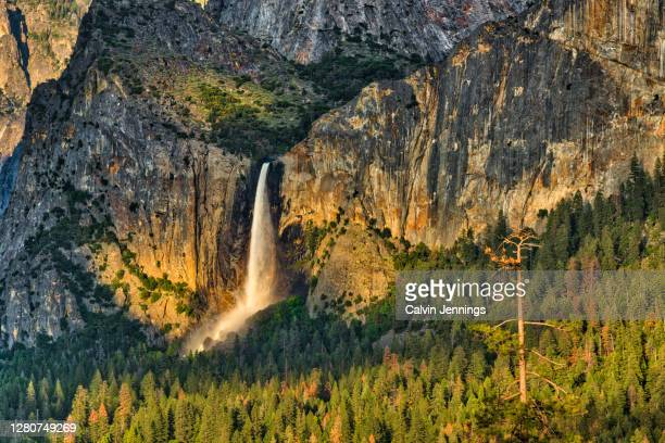 the perfect light - national landmark stock pictures, royalty-free photos & images