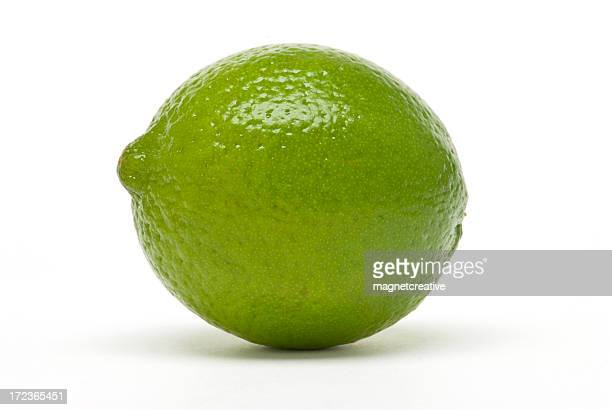 The Perfect Lime