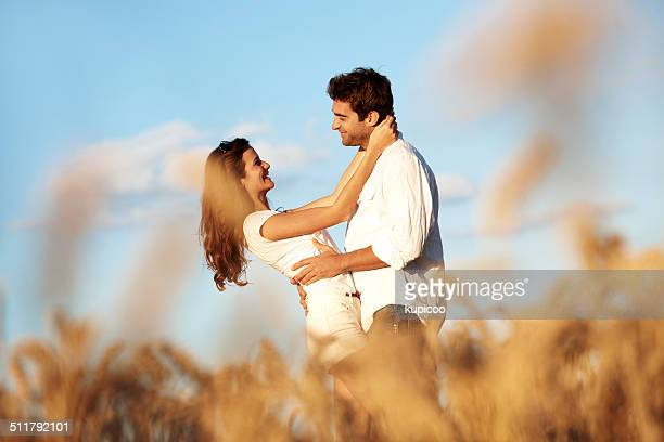 the perfect romance - girlfriend stock pictures, royalty-free photos & images