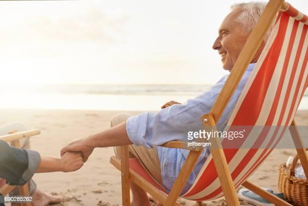 Die Vergünstigungen der Vorausplanung für den Ruhestand