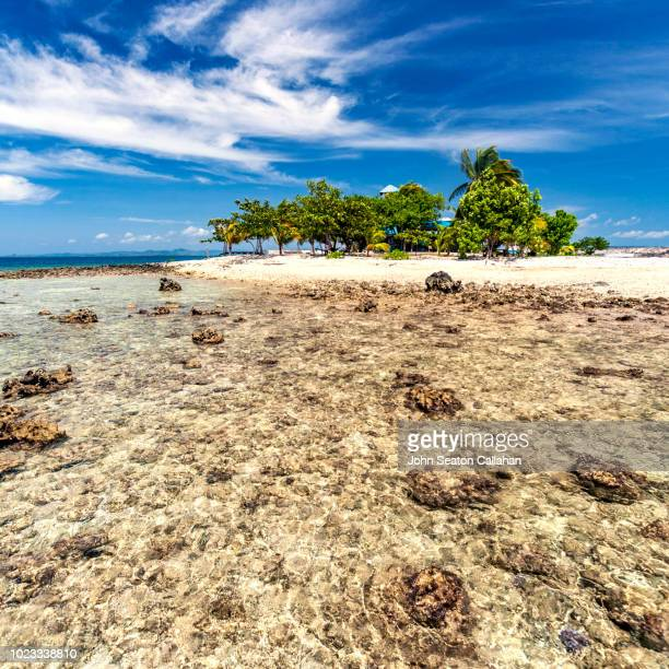 the philippines, island in eastern samar - tacloban stock pictures, royalty-free photos & images