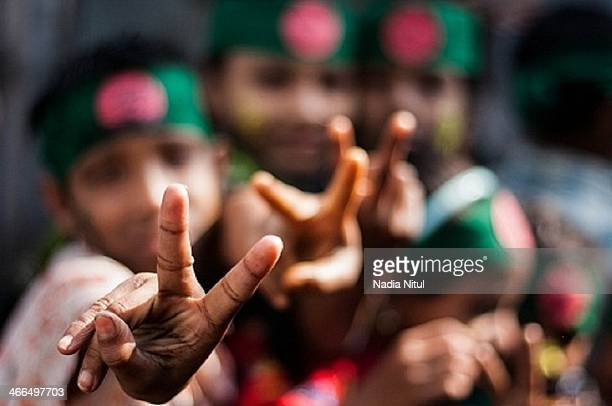 CONTENT] The photo been taken in the occasion of 16 December the 41th victory day of Bangladesh I was covering the special event of the day by a...