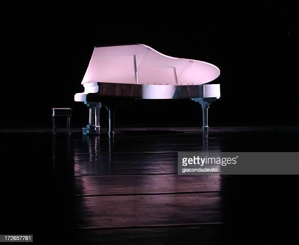 Die piano