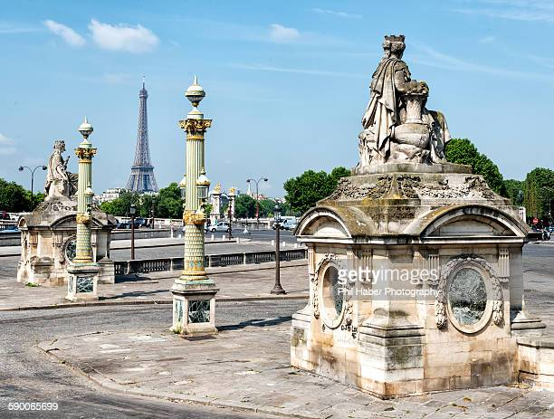the place de la concorde - phil haber photography stock pictures, royalty-free photos & images