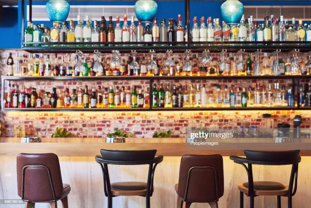 The place to go to have fun : Stock Photo