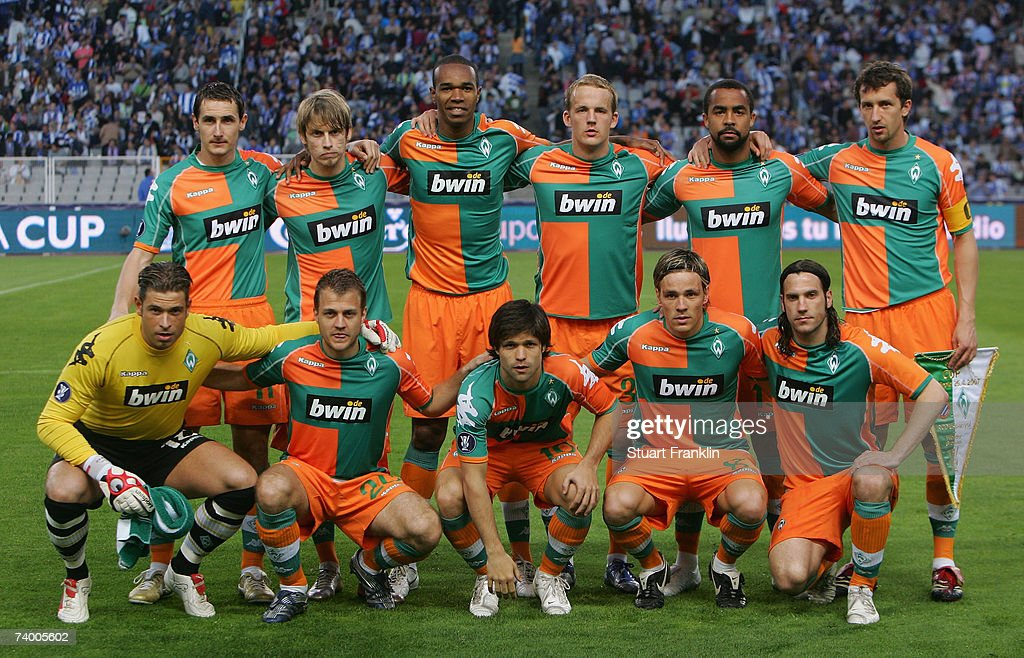 Uefacup