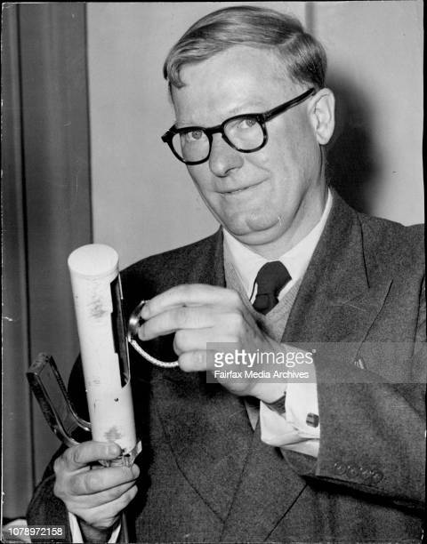 The 'Plym' was vaporised and the Queen immediately knighted Dr William Penney the scientist in chargeLittle was published about the bomb but it was...