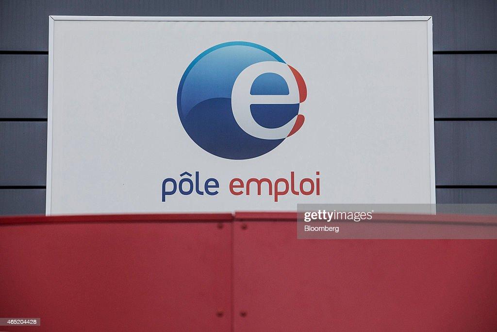 állás társkereső pole emploi voiron első üzenet egy lánynak egy társkereső oldalon
