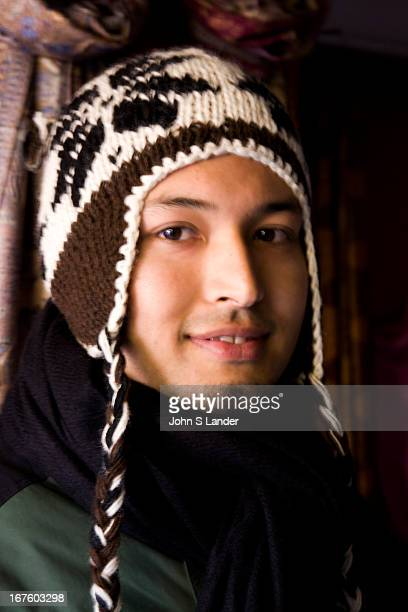 The population of Nepal is a mosaic of diverse ethnic groups including the Thakali Tamang Newar Sherpa Tibetan and Gurung In other words the country...