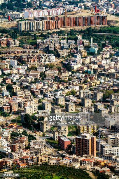 The Port City of Annaba