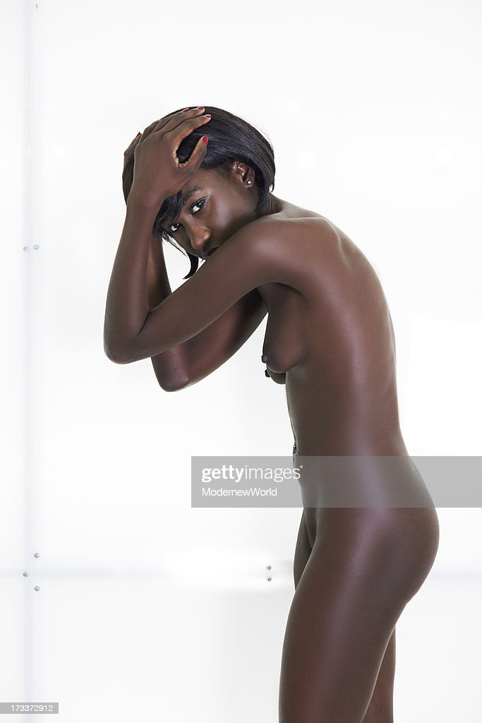 black nude photos
