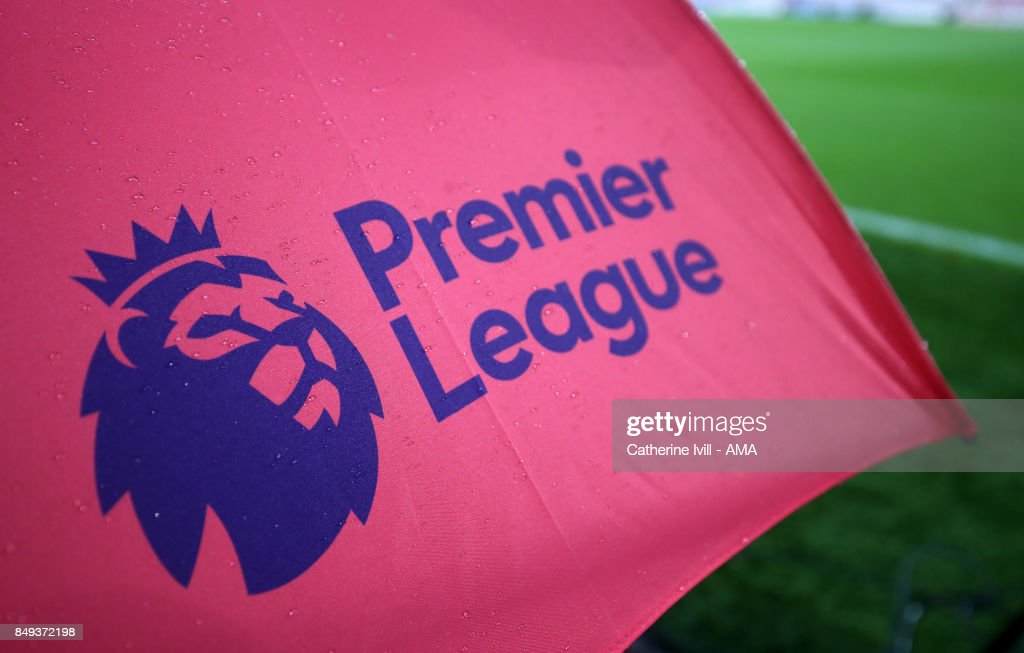 AFC Bournemouth v Brighton and Hove Albion - Premier League : News Photo