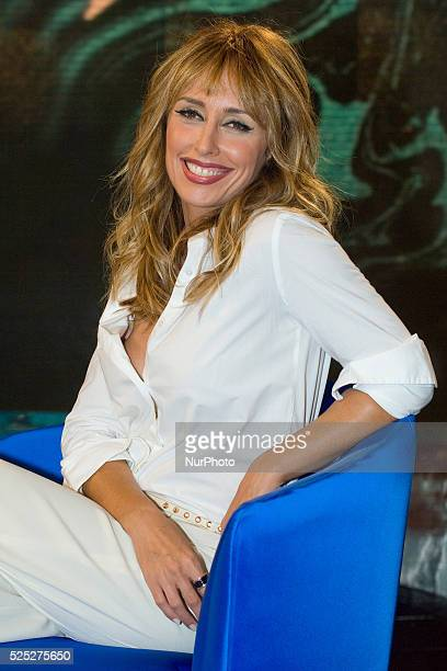 Emma Garcia Pictures And Photos Getty Images