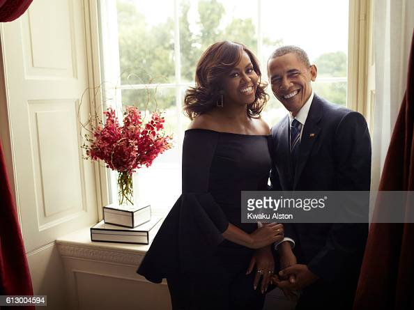 the first ladies of the united states essay Barack obama penned a powerful, deeply personal essay about feminism   michelle obama hosted the first united state of women summit in.