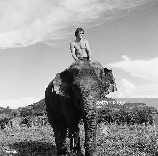 60 Top Tarzan 1960s Television Show Pictures, Photos