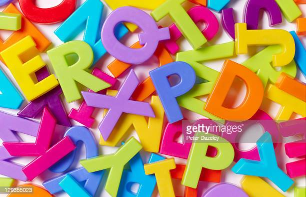 the problem with dyslexia - learning disability stock pictures, royalty-free photos & images