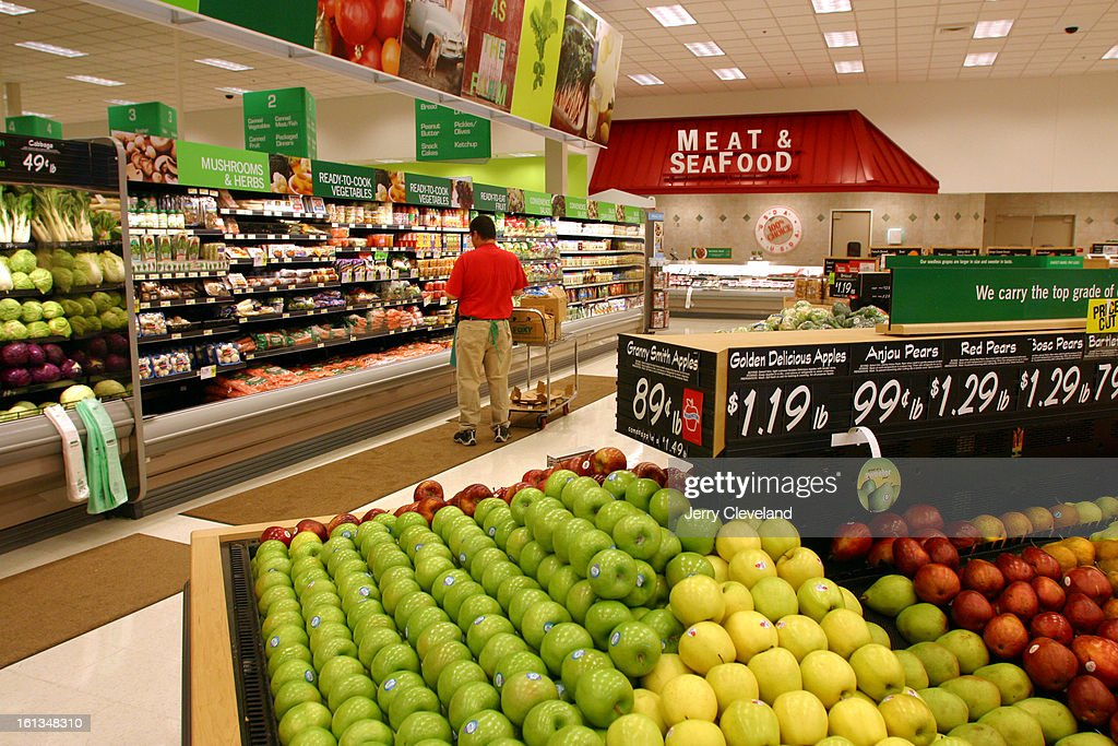 Supertarget Stock Photos and Pictures Getty Images