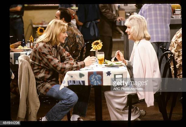 'The Promotion' Airdate April 20 1994 ELLEN