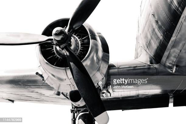 the propeller - cold war stock pictures, royalty-free photos & images