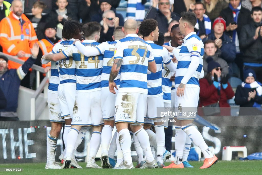 Qpr hull betting preview goal ipl betting predictions