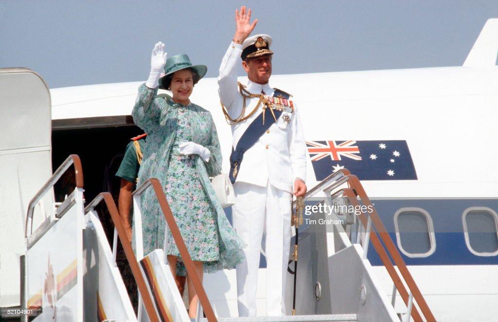 Queen Papua : News Photo