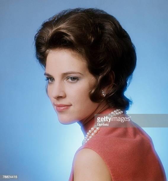 HM The Queen of Greece 17th November 1971