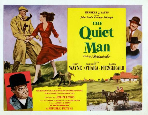 the-quiet-man-poster-top-left-from-left-