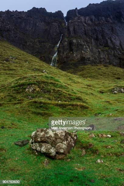 The Quiraing  - Scotland #6