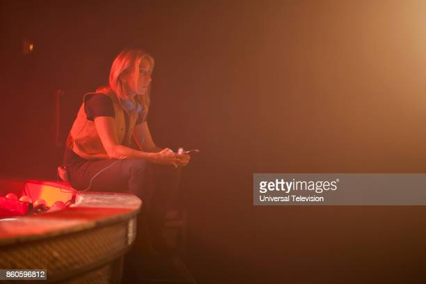 GYPSY 'The Rabbit Hole' Episode 101 Pictured Director Sam TaylorJohnson