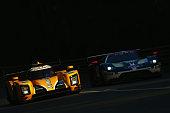 le mans france racing team nederland