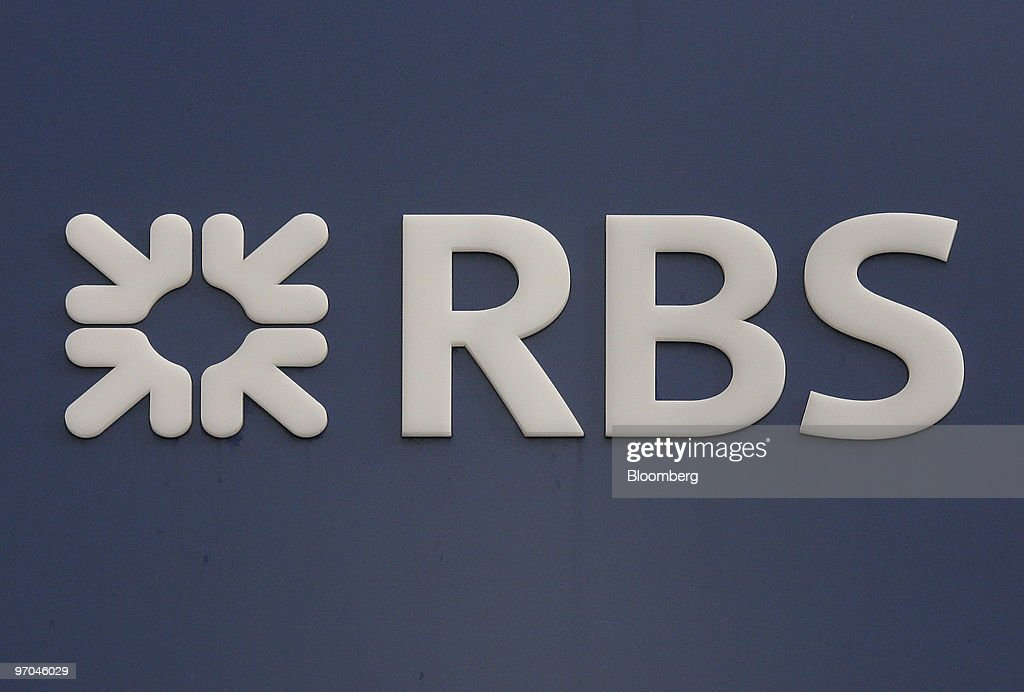 Royal Bank Of Scotland Raises Bank Bonuses Photos And Images Getty