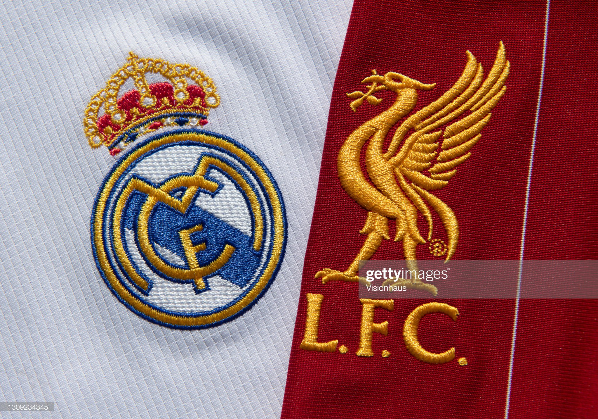 Real Madrid vs Liverpool Preview, prediction and odds