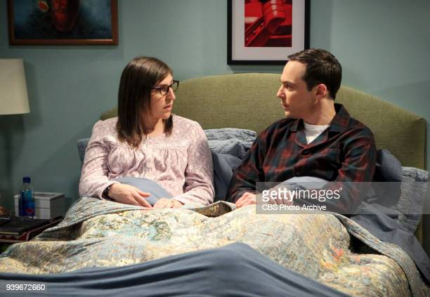 'The Reclusive Potential' Pictured Amy Farrah Fowler and Sheldon Cooper A brilliant but reclusive scientist Doctor Wolcott invites Sheldon to his...