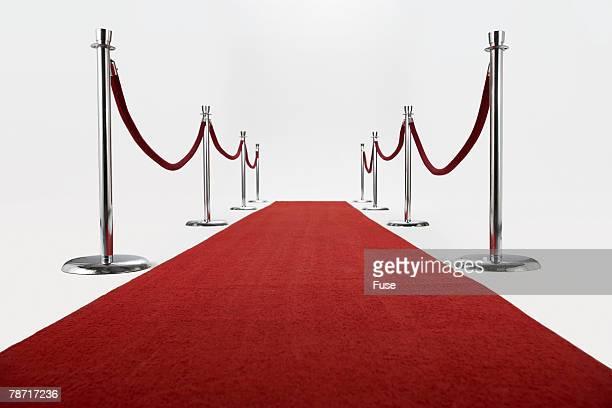 the red carpet - evento com tapete vermelho imagens e fotografias de stock