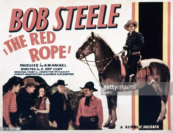 the-red-rope-poster-us-poster-bob-steele